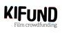Kifund Film Crowdfunding